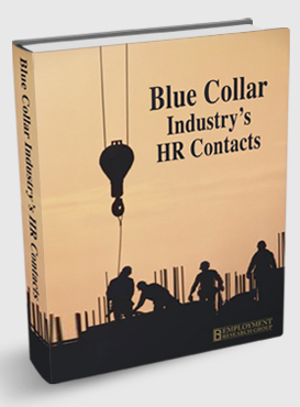 BlueCollar HR Contacts