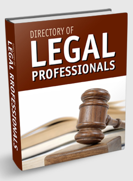 Legal Professionals