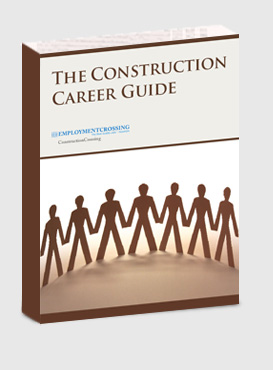 The Construction Career Guide
