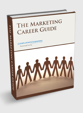 The Marketing Career Guide