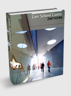 Law School Career Services